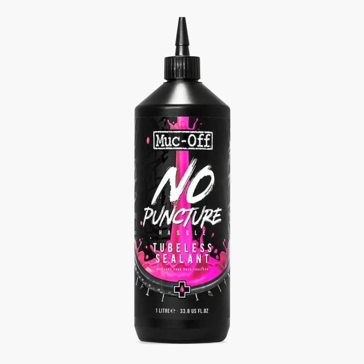 Muc Off - No Puncture Hassle - 1 litro