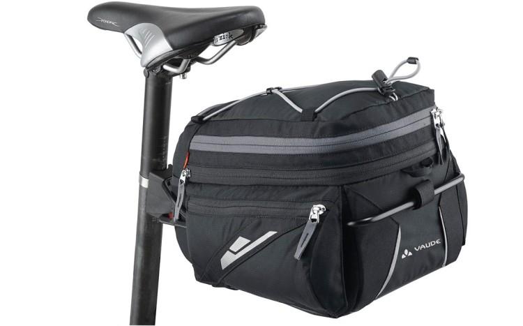 Vaude Off Road Bag M Carrier bag