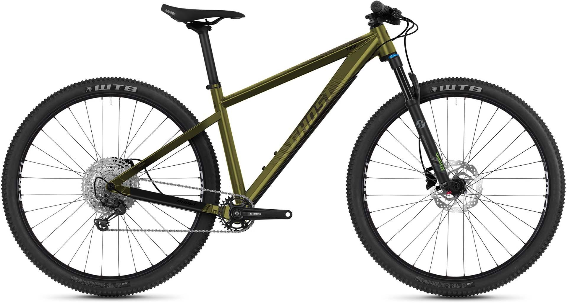 www.mhw-bike.it