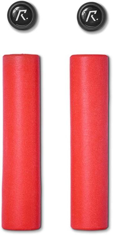 RFR maniglie SCR rosso