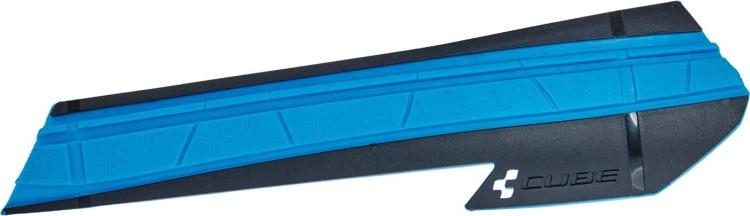 Cube chainstain guard HPX nero n blu n blu