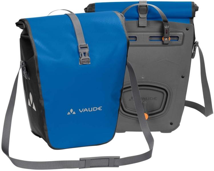 Vaude Aqua Back (coppia) blu