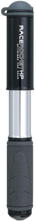 Topeak Racerocket pompa HP Pump