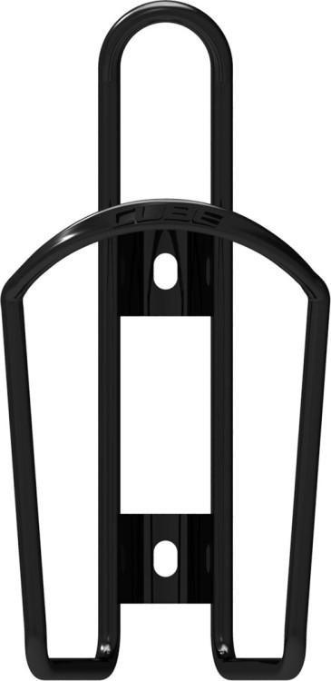CUBE Flaschenhalter HPA glossy black