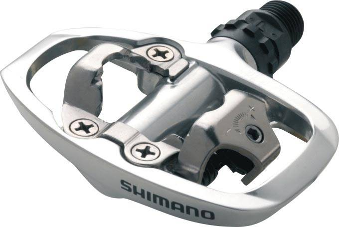 Pedale Shimano PD-A520