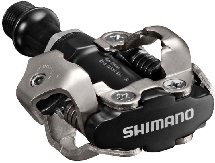 Pedale Shimano PD-M540