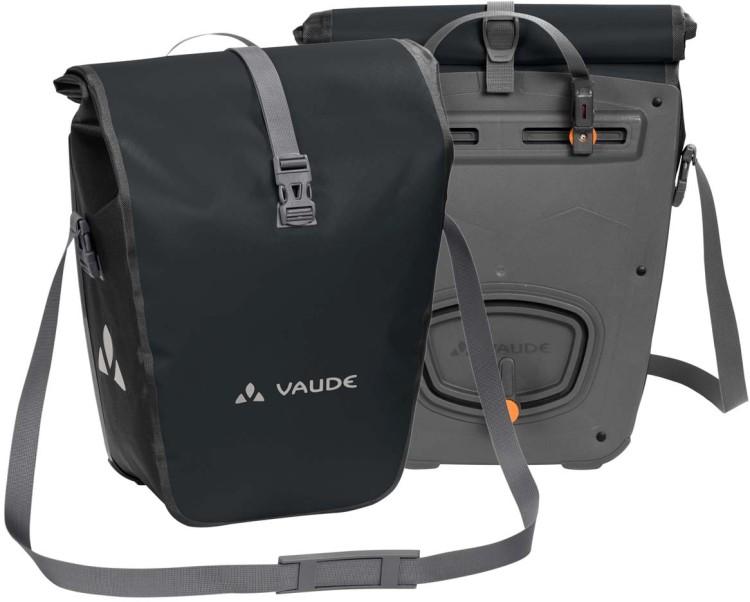 Vaude Aqua Back (coppia) nero