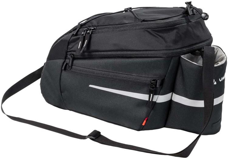 Silkroad L (i-Rack) - nero - borsa da trasporto