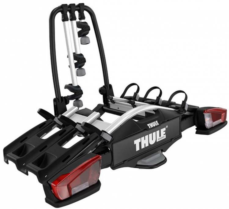 Thule VeloCompact 3+1
