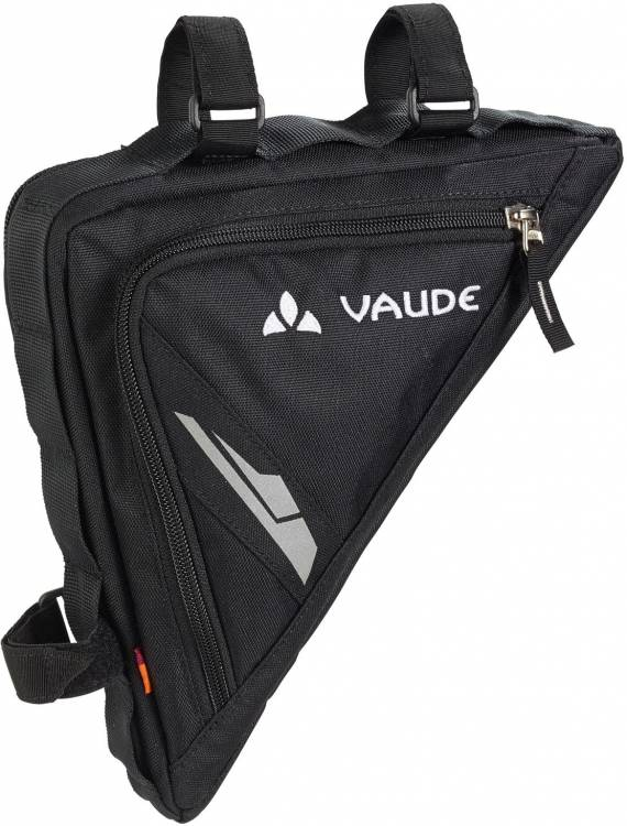 Vaude Triangle Bag Rahmentasche