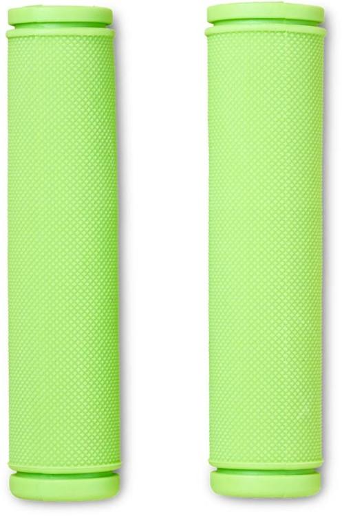 RFR STANDARD maniglie verdi