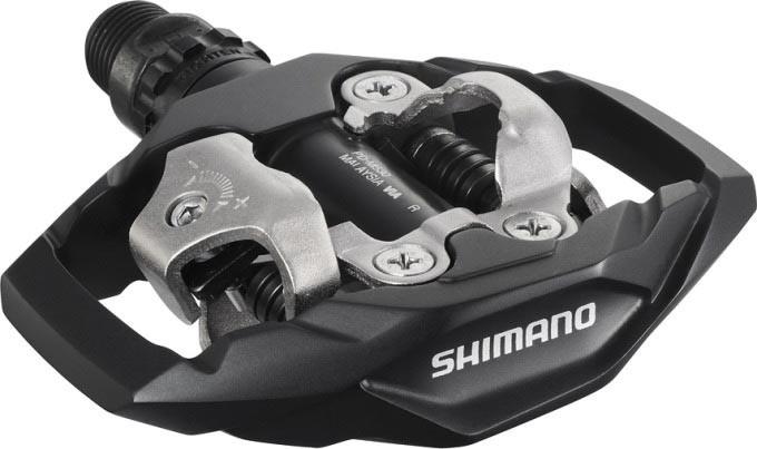 Pedale Shimano PD-M530