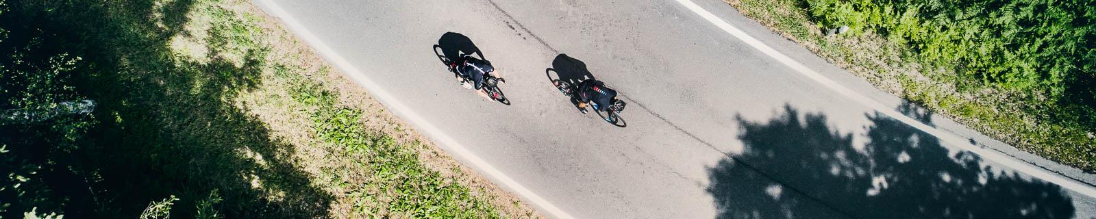 Bici elettriche da Corsa per Uomo