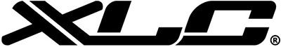 Logo XLC