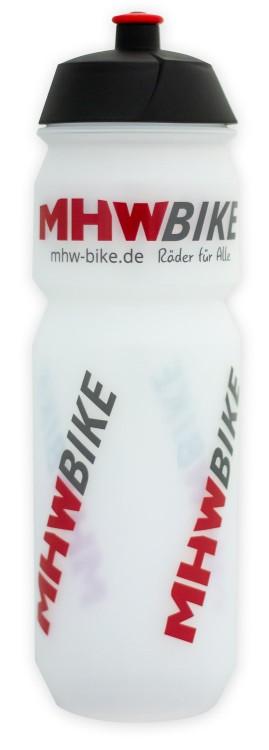 Bottiglia per bere MHW 0,75l