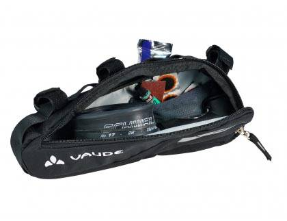 Vaude Cruiser Bag Rahmentasche