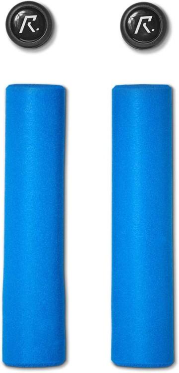 RFR maniglie SCR blu